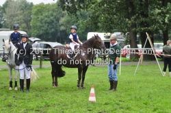 14.08.. Prfg. 03 Fuehrzuegel-Cross-Country