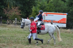 23.09. Prfg. 03 Fuehrzuegel-Cross-Country