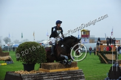 14.04. CCI2* (Cross Country)