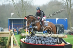 14.04. CCI1* (Cross Country)