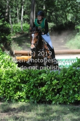 09.06. Prfg.04 CCI 2*-S -international- (Reiter)